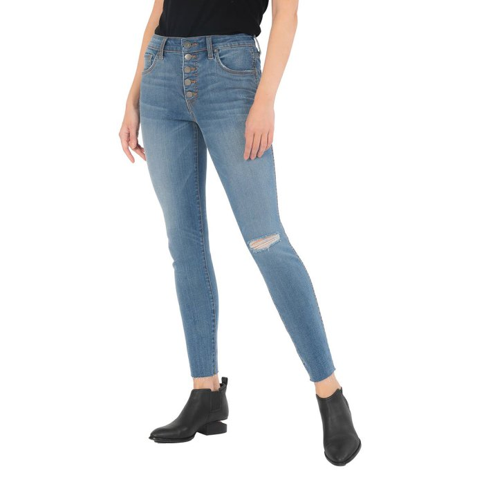 nordstrom-aniversario-rebajas-kut-from-the-kloth-jeans