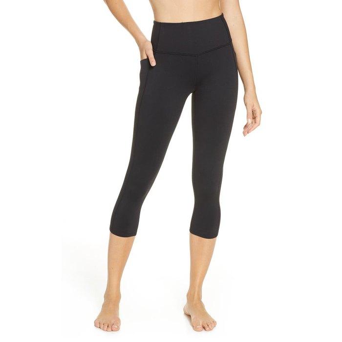nordstrom-aniversario-rebajas-zella-leggings