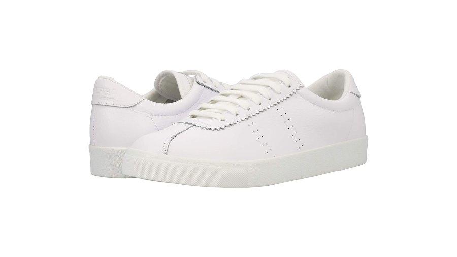 superga-2843-sneakers