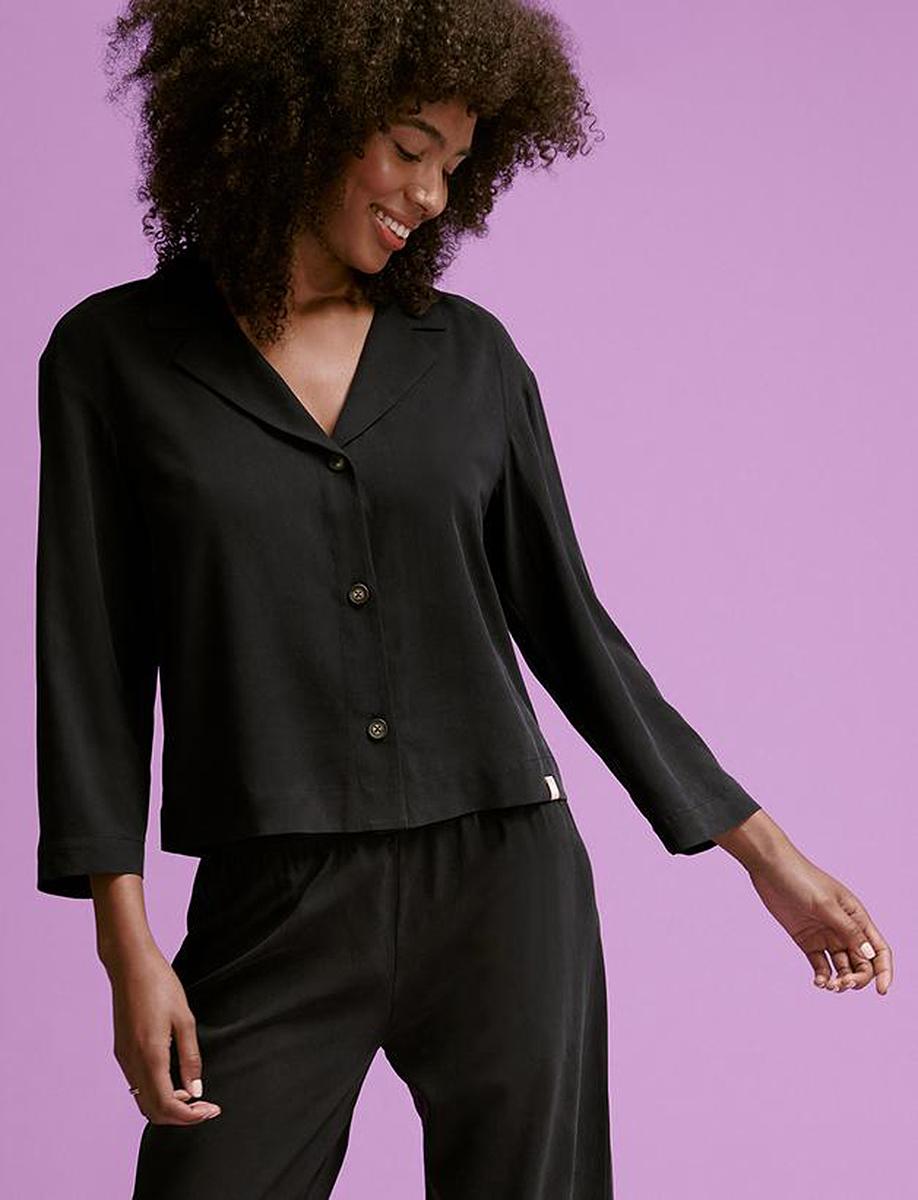 thirdlove-washable-silk-long-sleeve-shirt