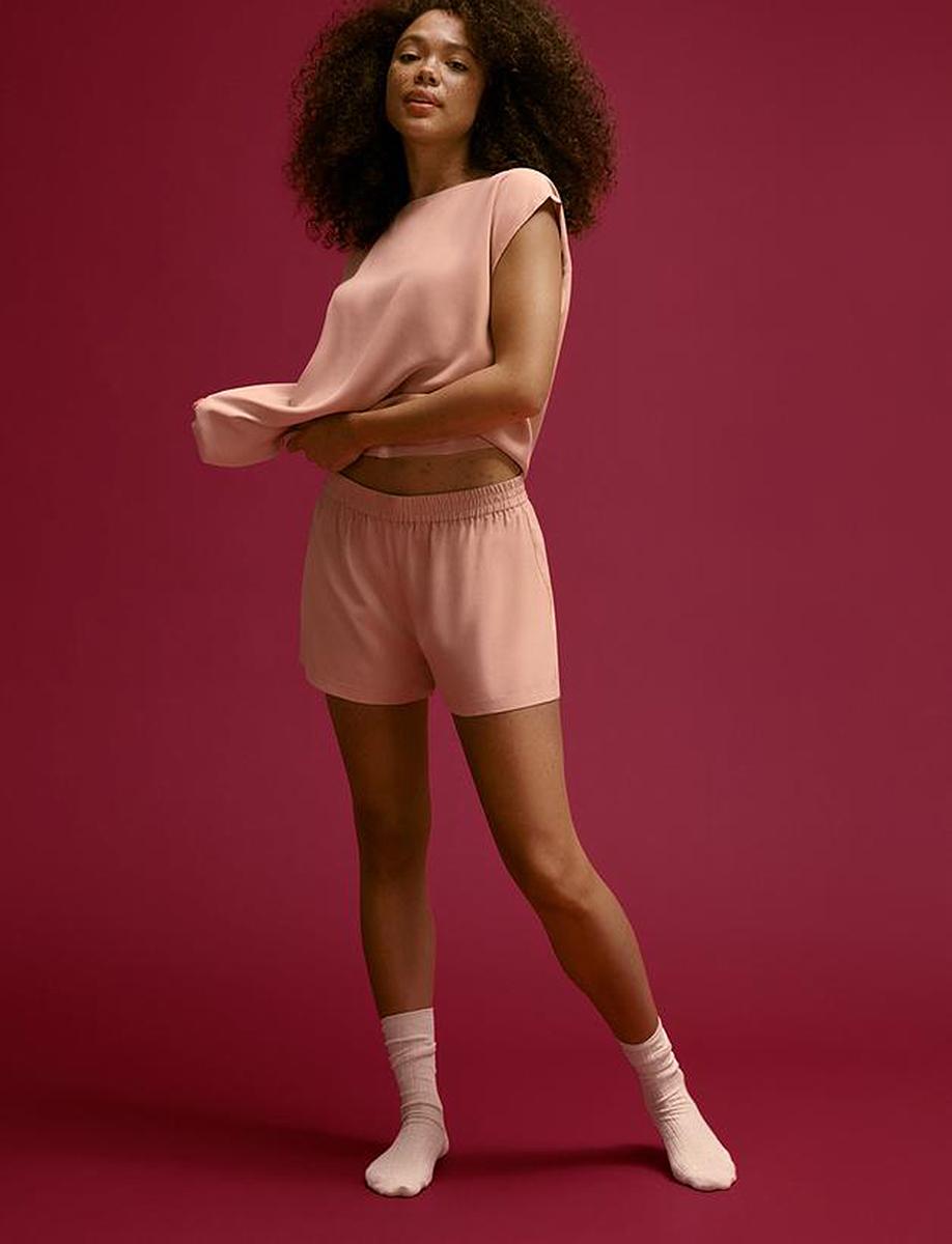 thirdlove-washable-silk-shorts