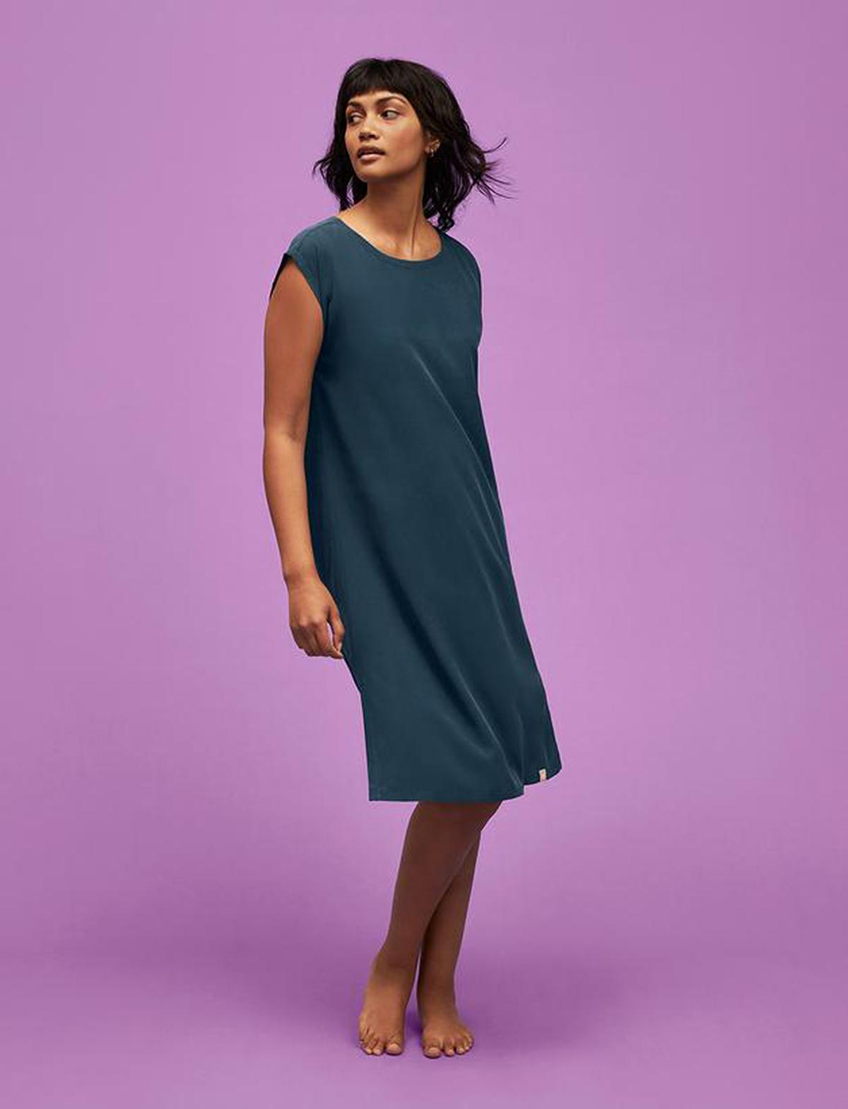 thirdlove-washable-silk-sleep-tee-dress
