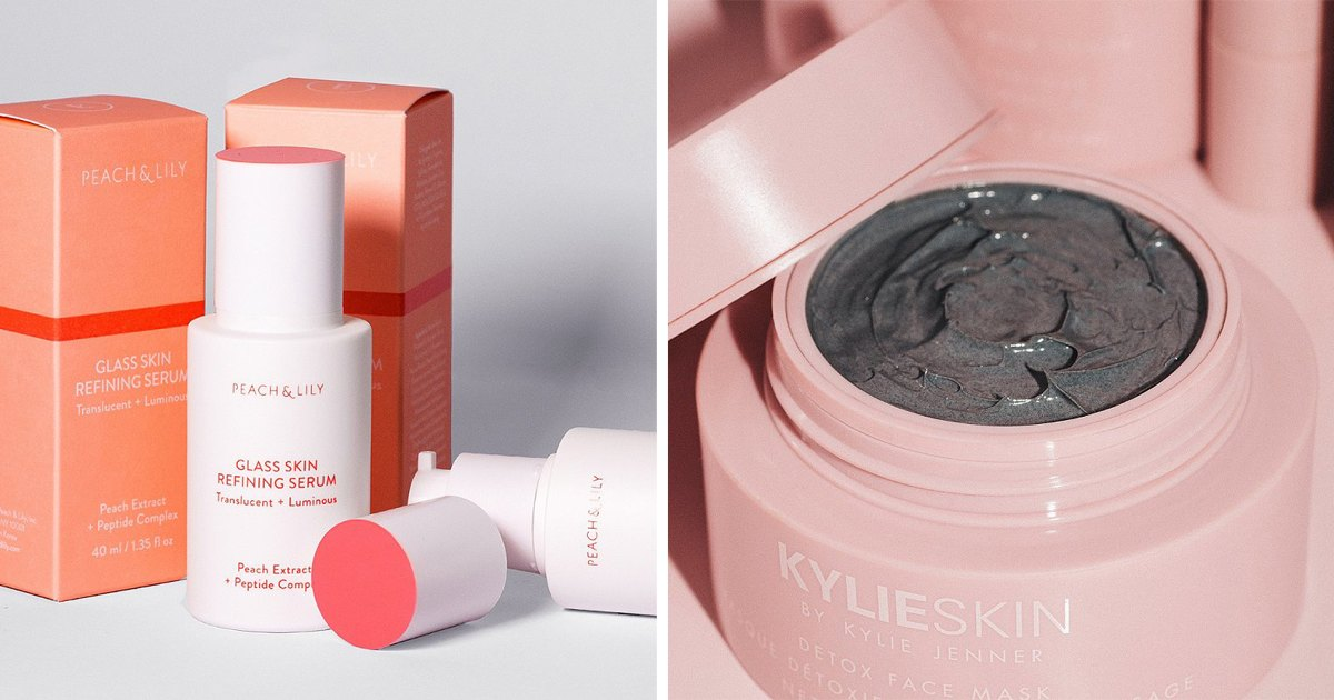 Ulta's 21 Days of Beauty Event: Every 50% Off Deal Happening Right Now.jpg