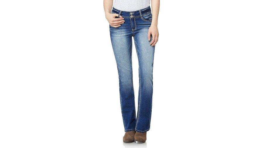 wallflower-back-to-school-jeans