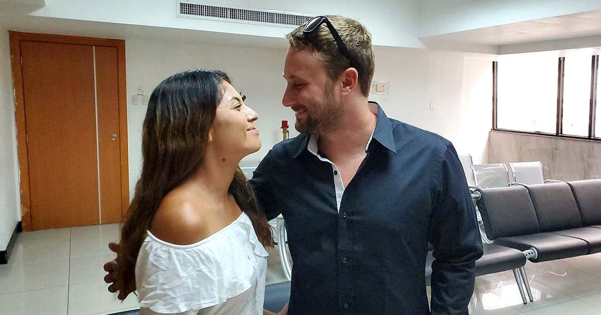 90 Day Fiance's Corey Rathgeber Opens Up About His Secret Marriage to Evelin Villegas: 'It Was Very Private'.jpg