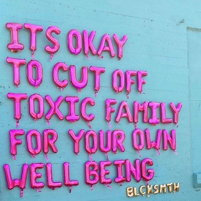 Amy Duggar publica un mensaje sobre el corte de una familia tóxica en medio de un escándalo