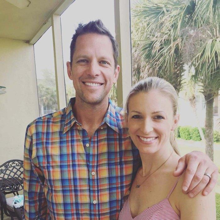 Bachelorettes Chris Lambton Reveals Why He Regrets 2 His Poland Dates