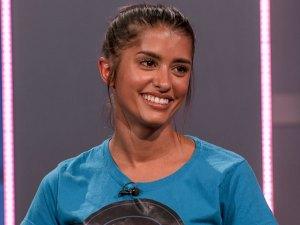 Big Brother 23's Alyssa Lopez Exit Interview