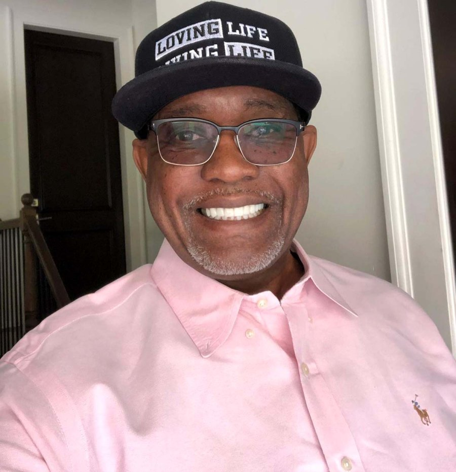 Bravo Stars Honor Gregg Leakes After His Death Following Cancer Battle
