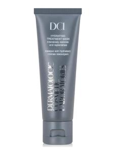 DCL Dermatologic Cosmetic Laboratories Hydrating Treatment Mask