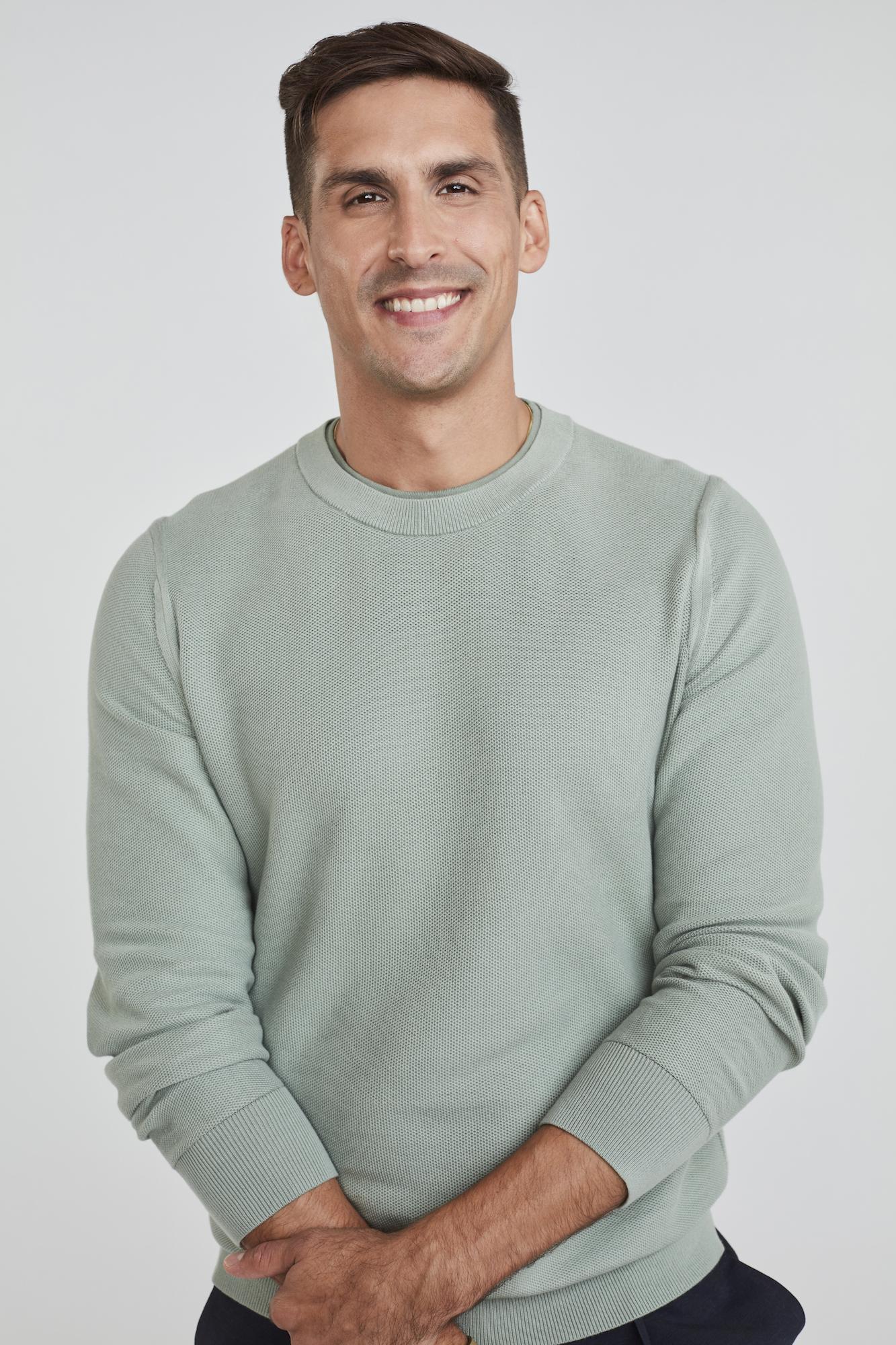 DWTS-Cast-Season-30-Cody-Rigsby.jpg
