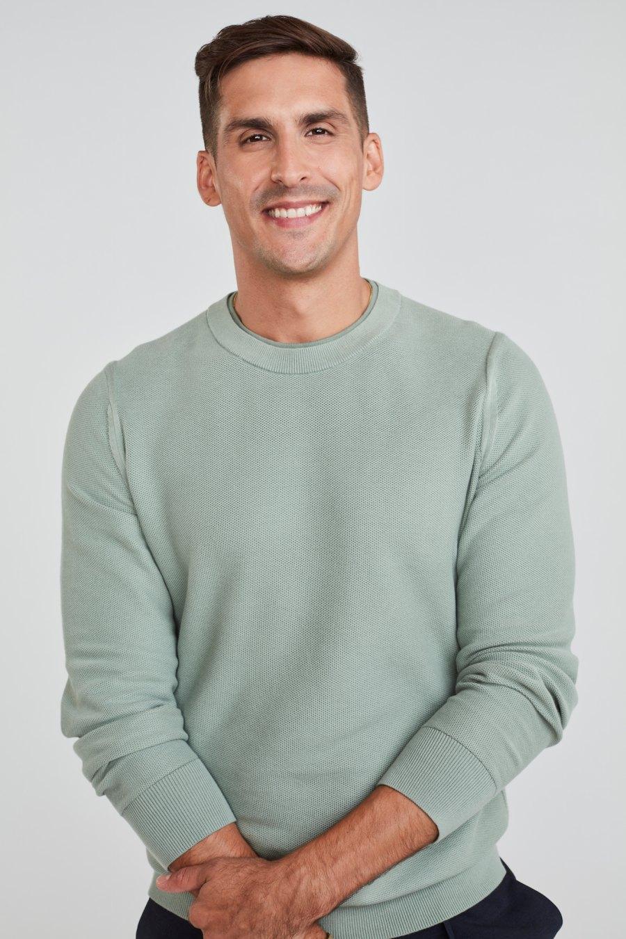 DWTS Cast Season 30 Cody Rigsby