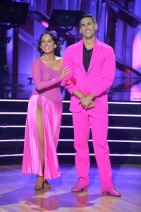 DWTS Cody Rigsby Has COVID19 After Partner Cheryl Burke Gets Sick