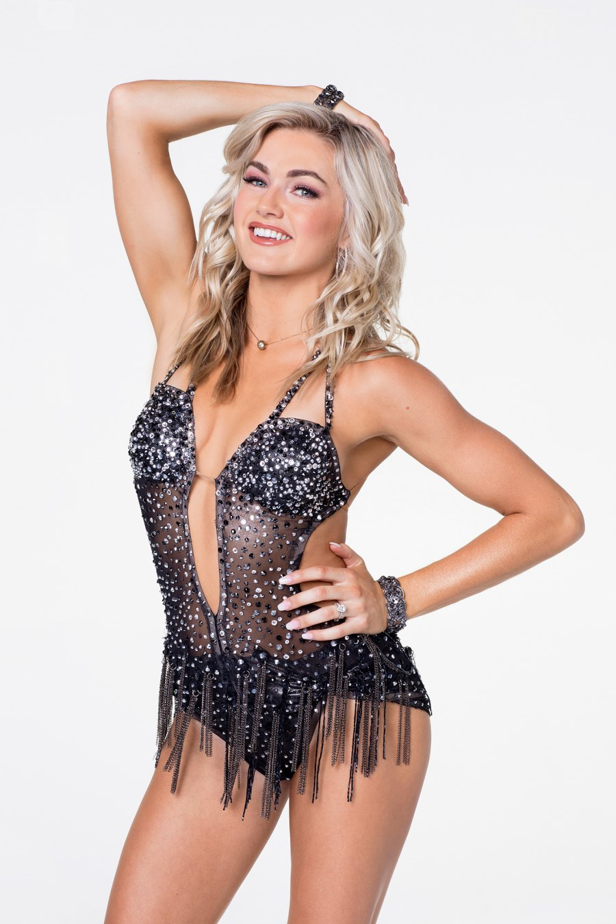 'Dancing With the Stars' Pros for Season 30 Announced: Who's Back and Who's Missing?