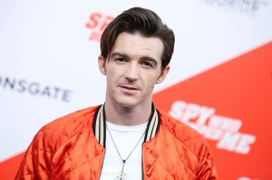 Drake Bell Admits Sending Texts to Minor was Reckless and Irresponsible