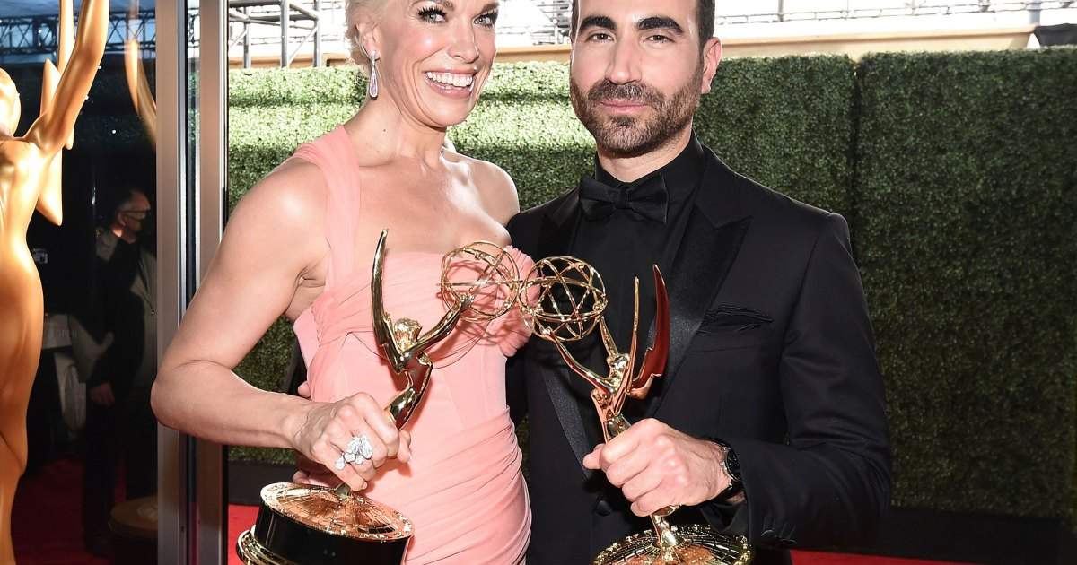 Emmy-Awards-2021-Ted-Lasso-Stars-Step-Out-in-Style-Jason-Sudeikis-and-More-10.jpg?w=1200&h=630&crop=1&quality=86&strip=all