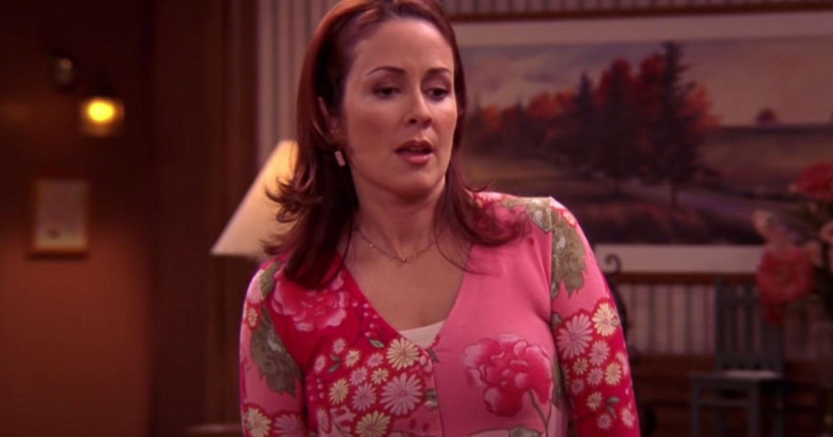 'Everybody Loves Raymond' Creator Claims Network Wanted a 'Hotter' Actress to Play Debra Instead of Patricia Heaton.jpg