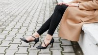 Fall-Fashion-Stock-Photo