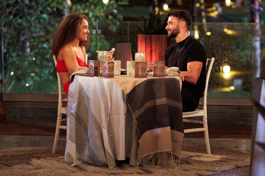 Feature Pieper and Brendan Bachelor in Paradise 7x06 Recap