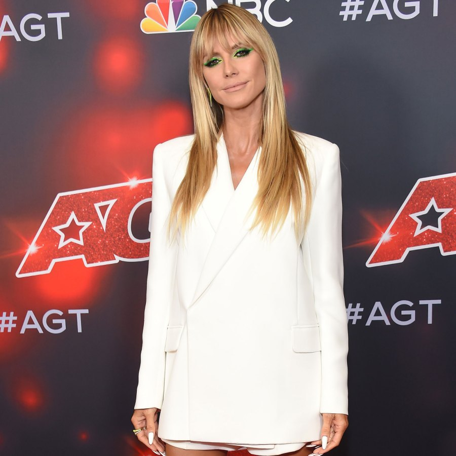 Heidi Klum's Best Parenting Quotes While Raising Her and Seal's 4 Kids: Coparenting and More