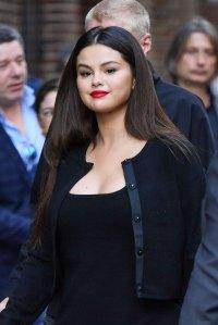 Ireland Baldwin Supports Justin Hailey Amid Selena Chants