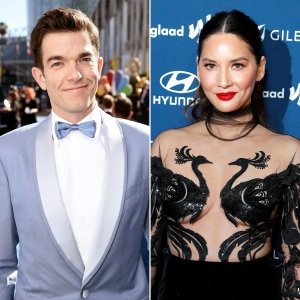 John Mulaney Previously Joked About Not Wanting Kids Before Olivia Munn Pregnancy Reveal