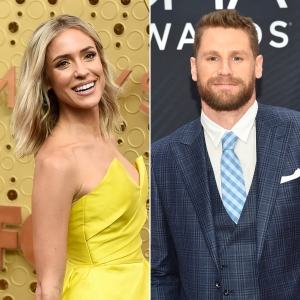 Kristin Cavallari Spotted on Date With Chase Rice: They're 'Enjoying Each Other's Company'