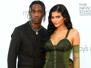 Kylie Jenner and Travis Scott Are 'Even Closer' Amid Pregnancy Announcement