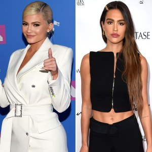 Hot Hollywood Podcast Kylie Jenner confirms pregnancy Amelia Gray breaks up Scott