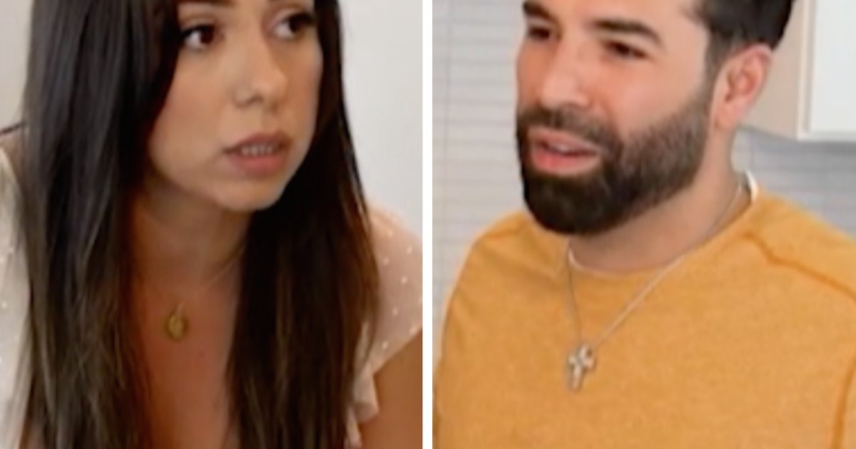 'Married at First Sight' Sneak Peek: Rachel Tells Jose She's Done After He Locks Her Out.jpg