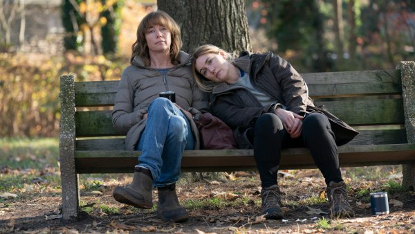 Mare of Easttown Season 2 Everything to Know Kate Winslet Julianne Nicholson