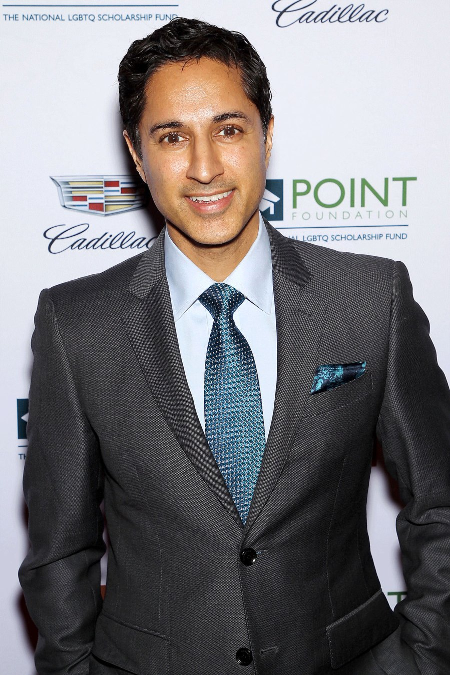Maulik Pancholy All the Celebrity Cameos Featured on Hulu Only Murders in the Building