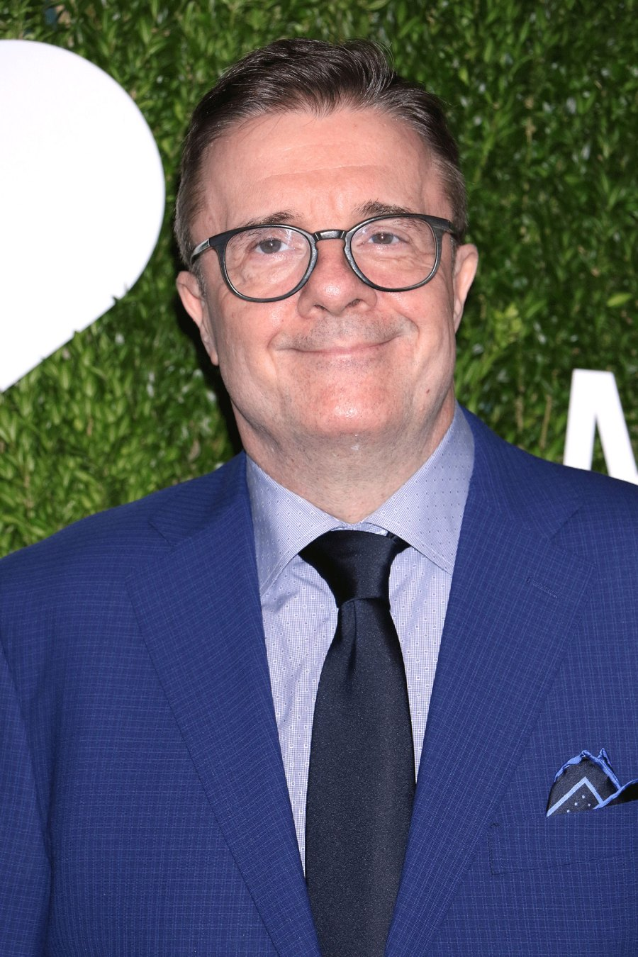Nathan Lane All the Celebrity Cameos Featured on Hulu Only Murders in the Building