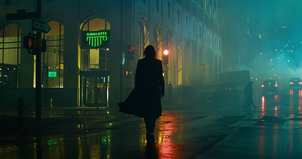 Everything to Know About 'The Matrix Resurrections' Movie: Cast, Release Date and More.jpg
