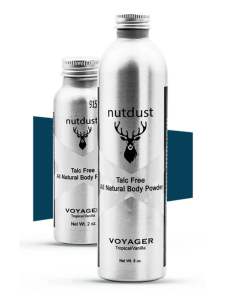 Nutdust-body-powder