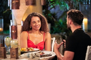 Pieper James Doesn't Have 'Any Regrets' After 'Bachelor in Paradise' Drama: 'It Is What It Is'