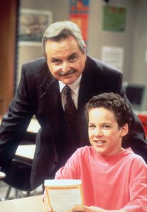 Rider Strong Hated Boy Meets World Hot Stuff Episode