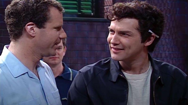 'Saturday Night Live' Alum Norm Macdonald's Life in Photos
