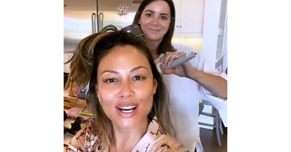 See-the-Stars-Getting-Ready-Ahead-of-the-2021-Emmys-Vanessa-Lachey.jpg?w=1200&h=630&crop=1&quality=86&strip=all