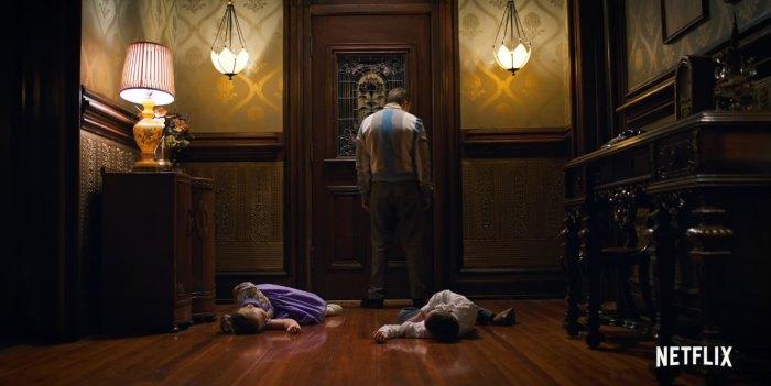 La temporada 4 de 'Stranger Things' presenta nuevos personajes y ubicaciones: mira el nuevo tráiler