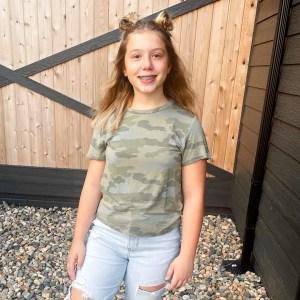 Teen Mom 2's Chelsea Houska Celebrates 'Sweet' Daughter Aubree's 12th Birthday: Photos