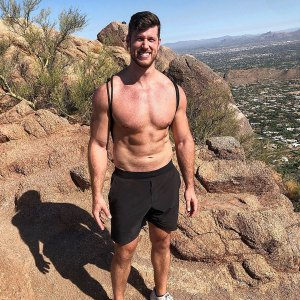 The Bachelor Season 26 Everything We Know About Clayton Echard Journey