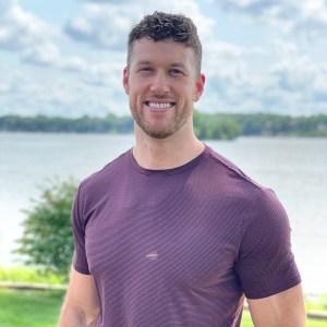 The Bachelorette's Clayton Echard Is 'Feeling Thankful' Amid Bachelor Casting News