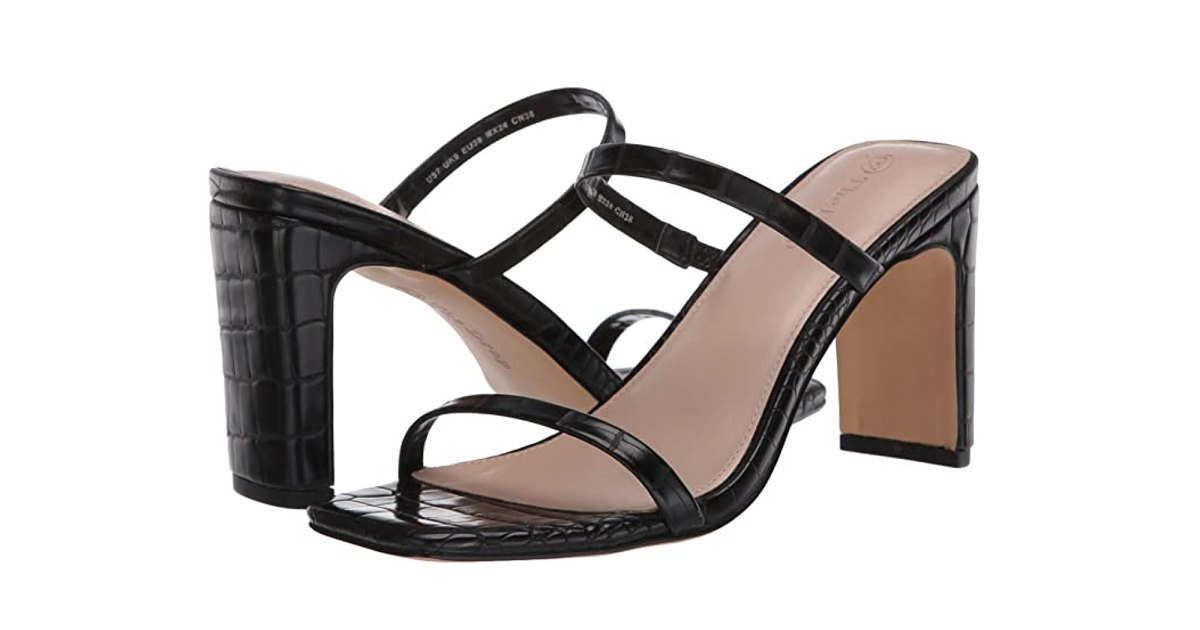 Nail the Chic Stiletto Look Without All the Wobbling in These Heels.jpg
