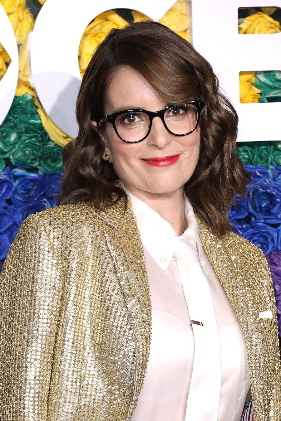 Tina Fey All the Celebrity Cameos Featured on Hulu Only Murders in the Building