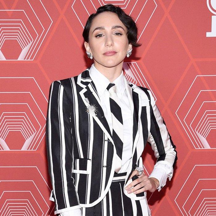 Tony Awards 2021 Complete List Nominees Winners