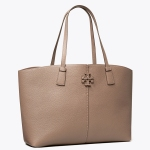 Tory-Burch-Tote-Color