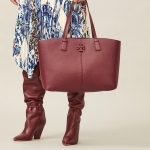 Tory-Burch-Tote-Red