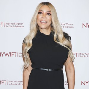 Wendy Williams Tests Positive COVID 19 Pushes Premiere Date