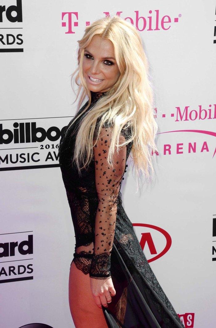 Por qué Britney Spears eliminó su cuenta de Instagram después de comprometerse